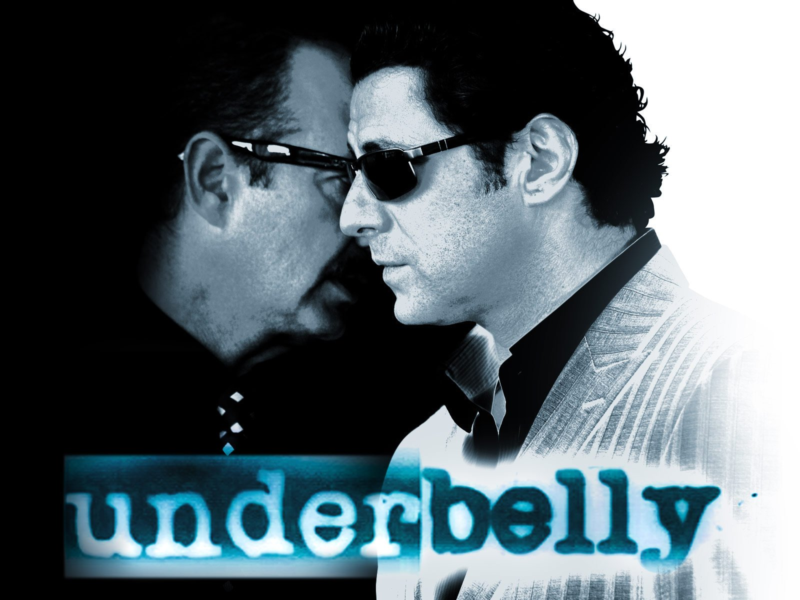 Amazon com: Watch Underbelly: A Tale of Two Cities | Prime Video