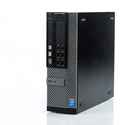 DELL DIMENSION 4590T ADI AUDIO WINDOWS 8 X64 DRIVER