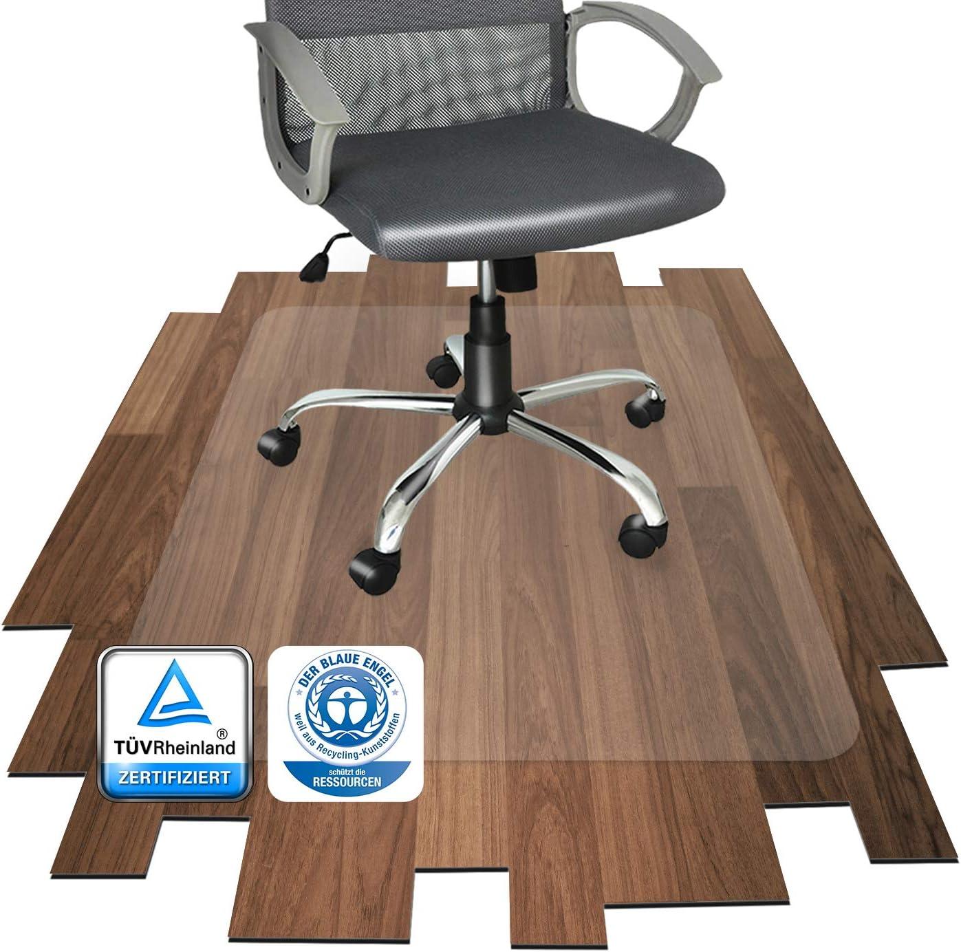 Bürostuhlunterlage