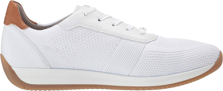 ARA Mens Louie Sneaker