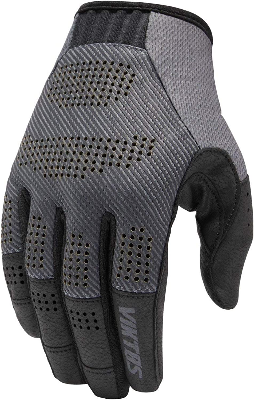 Viktos Max 63% OFF Men's LEO Glove Vented Duty store