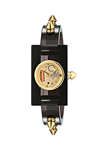 Reloj - Gucci - para Mujer - YA143508