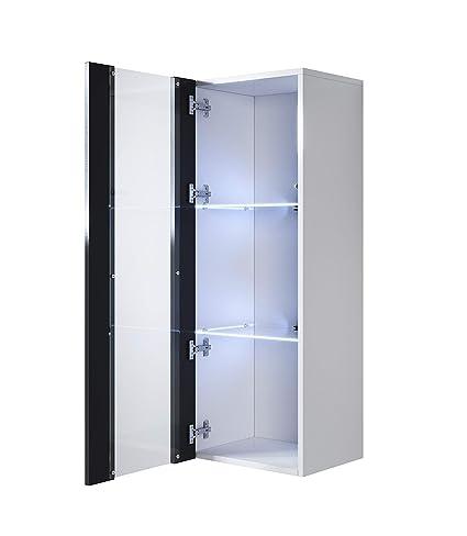 Certifi/é Reconditionn/é Aspirateur 750 W, A, 28 kWh, Aspirateur cylindrique, Sans sac, Bleu Rowenta City Space RO2711EA