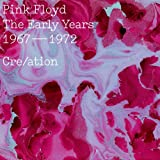 Pink Floyd - The Early Years 1967 - 1972 [CD]