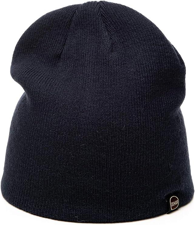 Colmar Hut-5044 Cappello Unisex Adulto