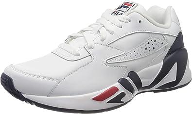 chaussure fila mindblower pas chere