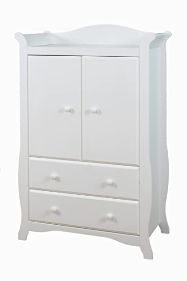 Cabinet choquet - Cabinet radiologie lambersart ...