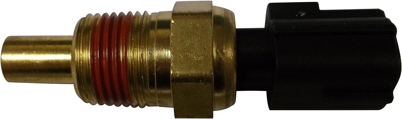 New OEM Replacement Engine Coolant Temperature Sensor US Parts Store# 149S