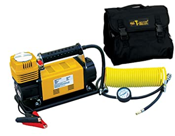 Amazon t max 47 3850 portable air compressor 12v 150psi t max 47 3850 portable air compressor 12v 150psi sciox Images