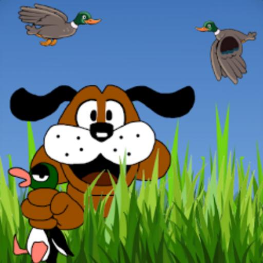 Duck Hunter Revolution ()