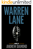 Warren Lane