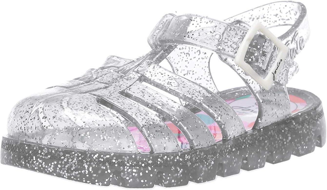 Pink-EU Cdon Toddler Baby Boys Girls Beach Sandals Children Kids Shoes Summer Beach Sneakers