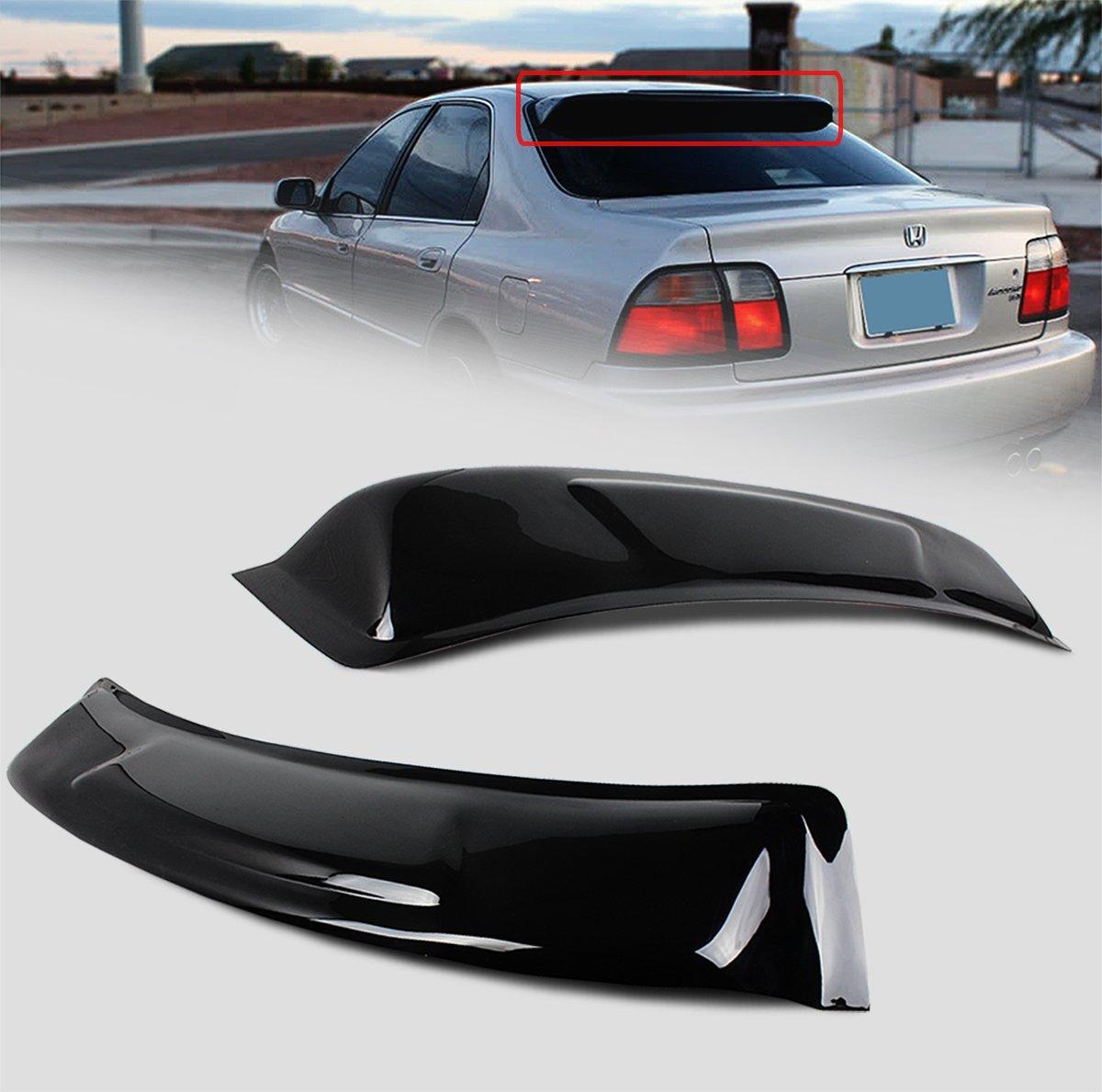 Headlight Headlamp LH Left Hand Driver Side for 05-13 Nissan Xterra X-Terra