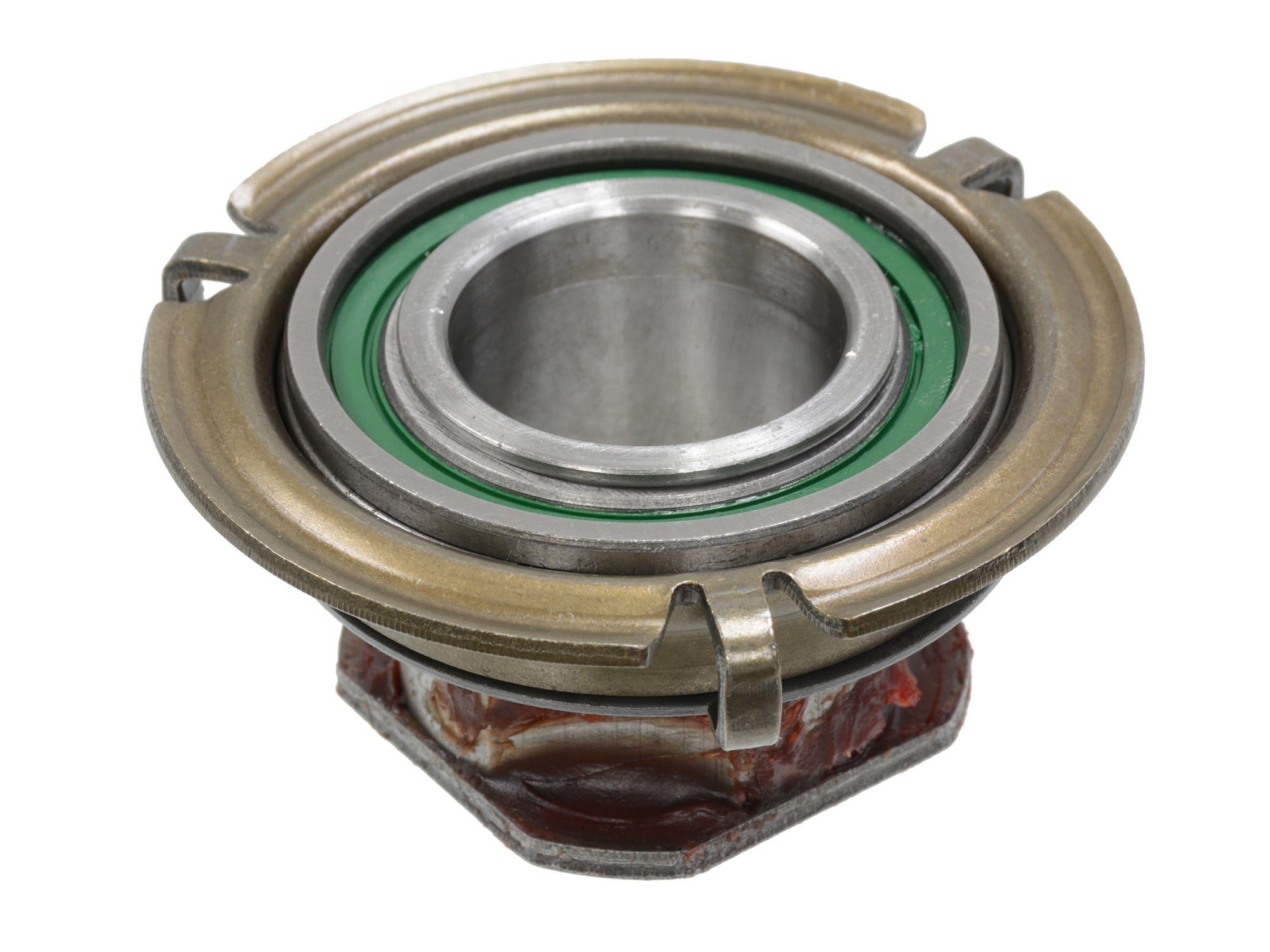 1989-1993 Corvette C4 Clutch Release / Throw Out Bearing