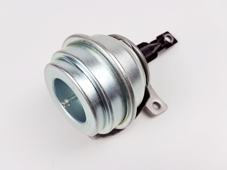 2003-2011 New GT1749V Turbocharger Wastegate Actuator 2.0 TDI 140BHP 03G253014R BKD BKP AZV BMM