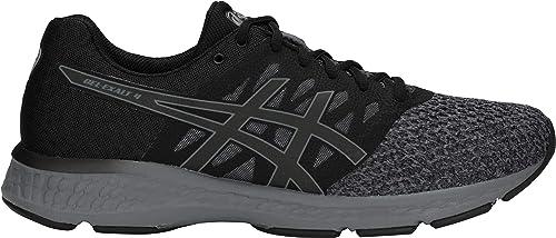 d749738b2066 ASICS Mens Mens Gel-Exalt 4 Running Shoe  Asics  Amazon.ca  Shoes ...