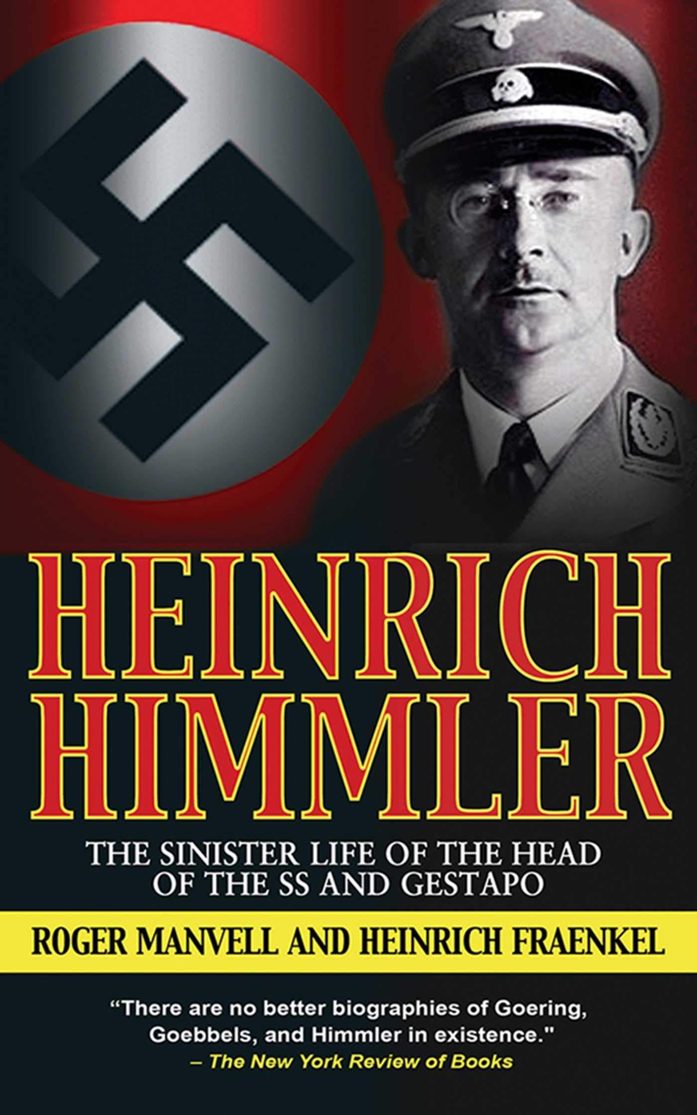 GRATUIT THE DECENT HIMMLER ONE TÉLÉCHARGER HEINRICH
