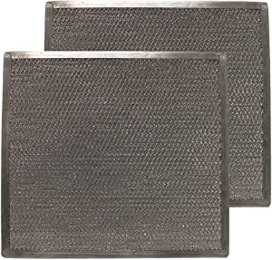Aftermarket Filters for GE Models wb02x10651, wb02x8422, wb2x8422
