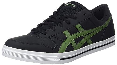 scarpe ginnastica uomo asics
