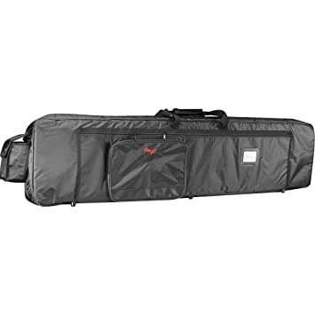 06ac930c43 Stagg K18-138 Keyboard Bag: Amazon.co.uk: Musical Instruments
