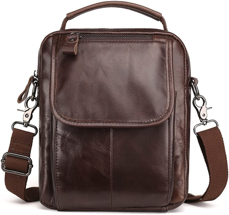 Mens Laptop Messenger Bag Shoulder Bag Mens Handbags Shoulder Bags Messenger Bags Computer Bags Travel Bags Luggage Bags Briefcases Casual Bags Business Bags Applicable People Middle-aged Youth