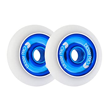 lordofbrands Blazer Pro Scooter Patinete Wheels 100mm Ruedas ...