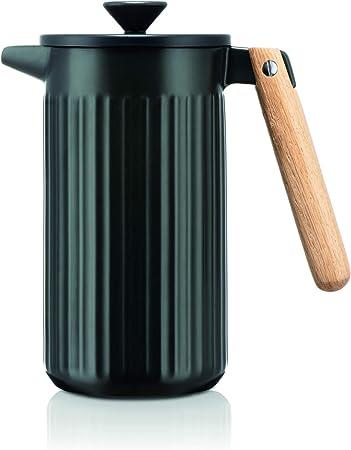 Bodum 11910 – 259 – Cafetera de pistón: Amazon.es: Hogar