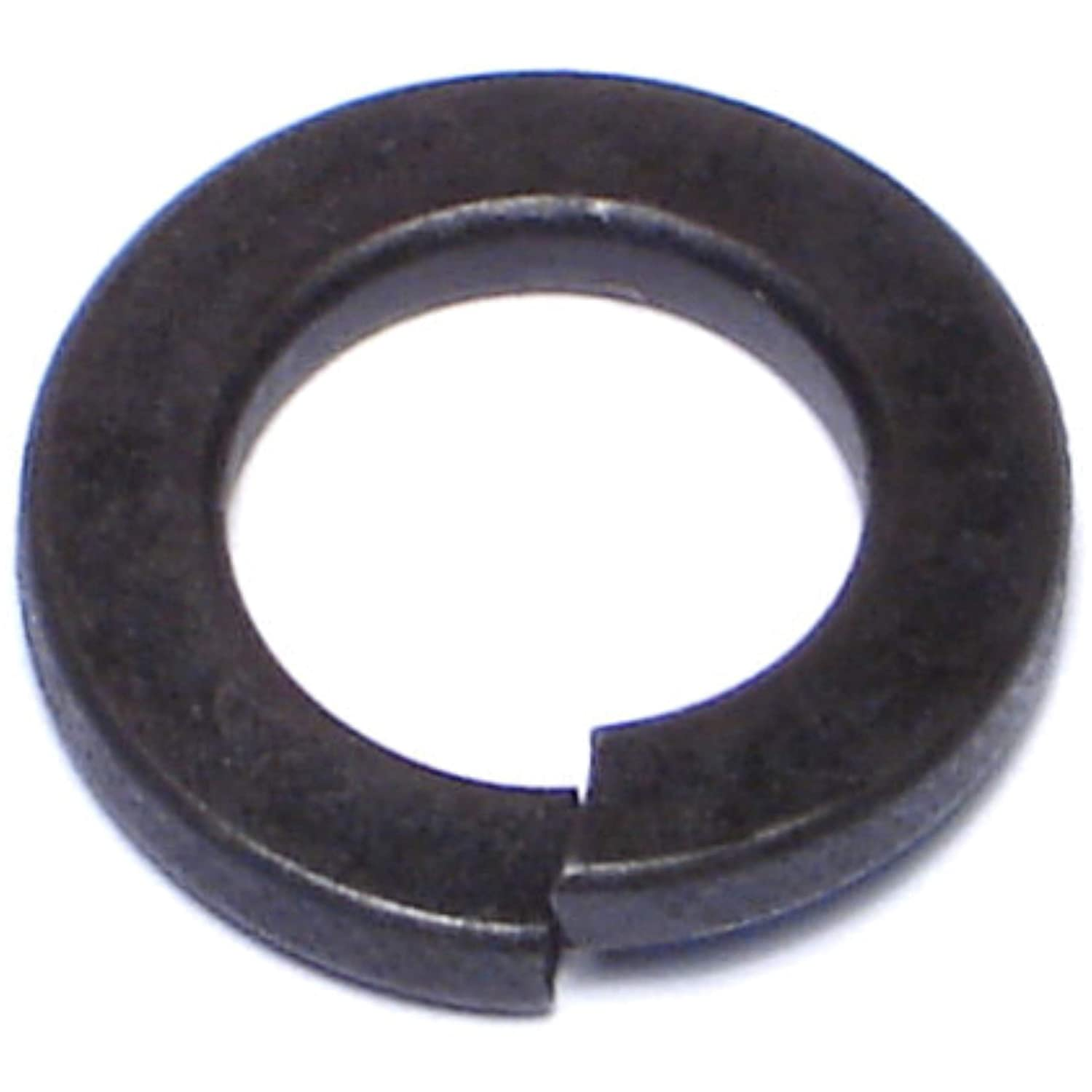 Piece-575 Hard-to-Find Fastener 014973331412 Class 10 Lock Washers 12mm