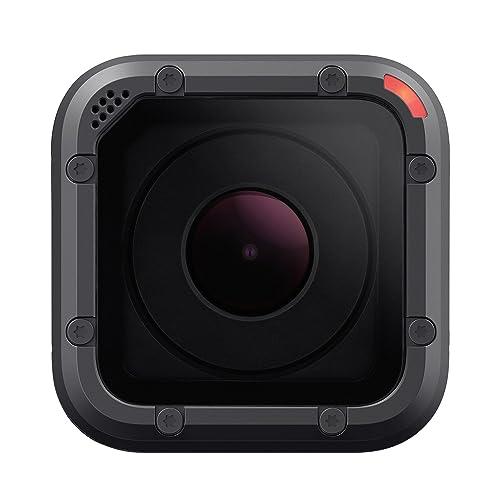 【国内正規品】GoProウェアラブルカメラHERO5Session