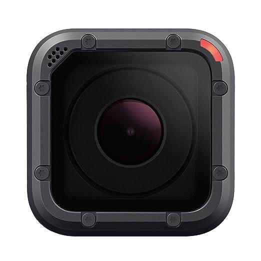 【国内正規品】 GoPro ウェアラブルカメラ HERO5 Session