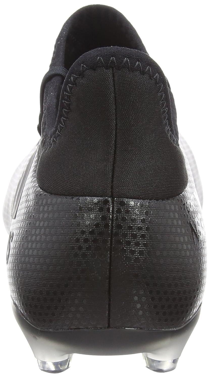 Adidas X 17.2 Fg, Scarpe da da da Calcio Uomo f35818