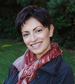 Theresa Pulido