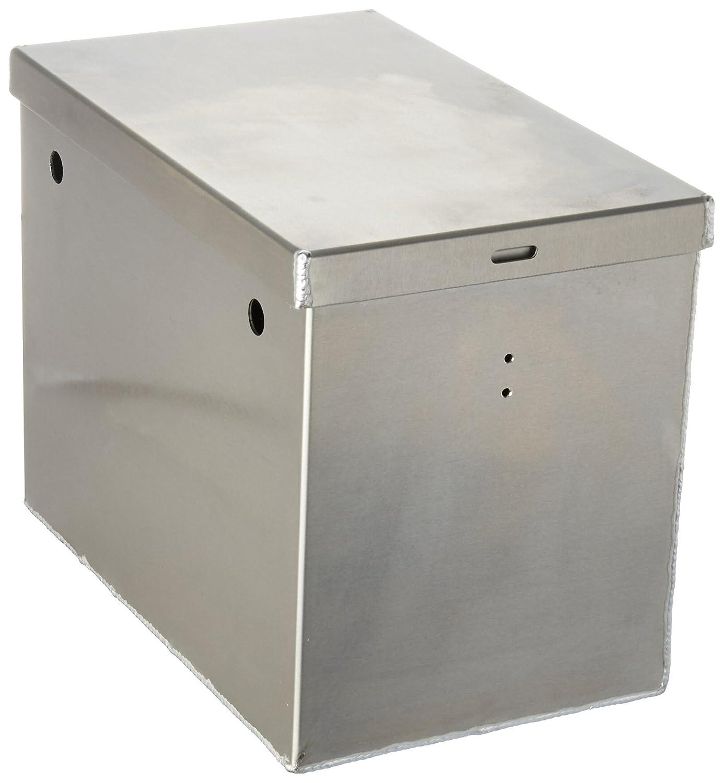 Phoenix USA SP14B Battery Box