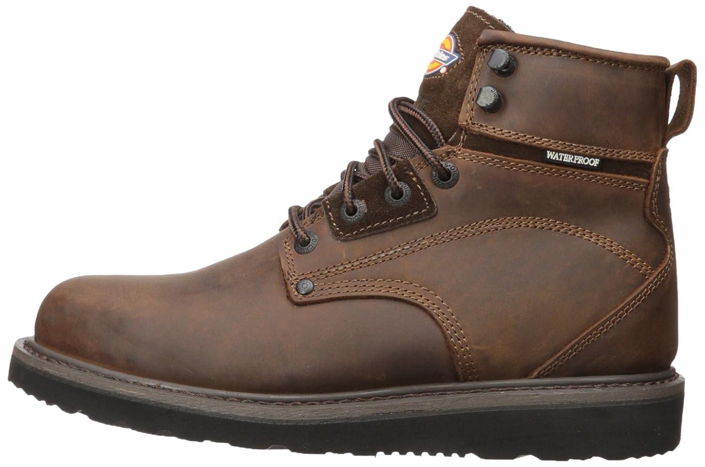 b8050525077 Dickies Mens DW7342DW Cannon: Amazon.com.au: Fashion
