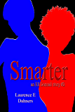 Smarter (an Ell Donsaii story #2) (English Edition)