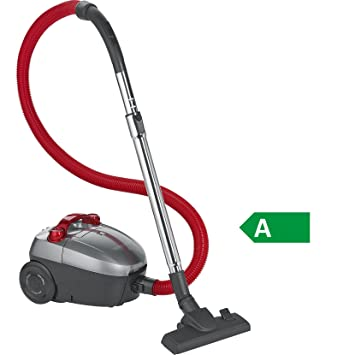 Bodendüse Einrastdüse geeignet Bomann BS 9018 CB  eco-clean