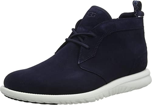 ugg homme chaussure