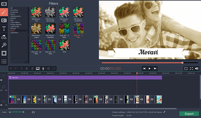 Amazon movavi video suite 16 video editing software personal amazon movavi video suite 16 video editing software personal download software malvernweather Images
