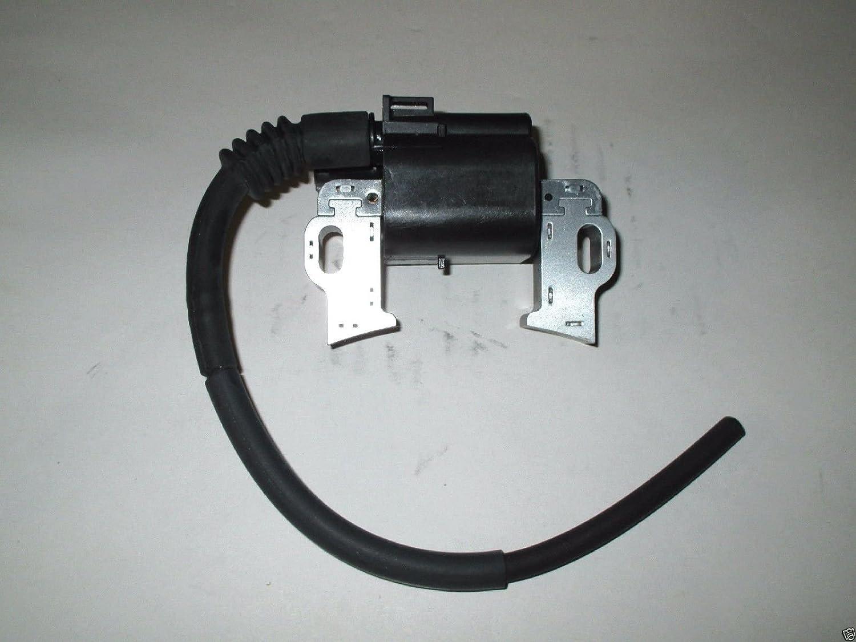 Honda 30500-Z5T-003 Ignition Coil Assembly