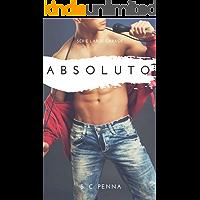 Absoluto (Série Large Garage Livro 1)
