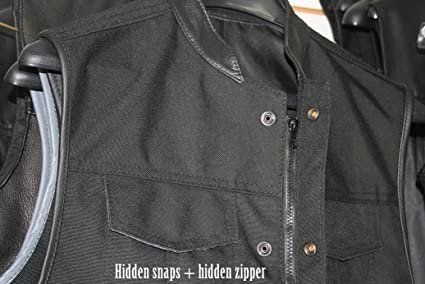 Amazon.com: SOA Style Side Lace (Cordura - Military Grade ...