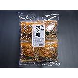 元祖柿の種 徳用袋 240g(16g×15)