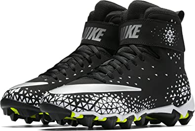 Boys' Nike Force Savage Shark (GS