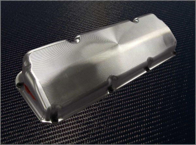 H2 /& H2 SUT Smooth Chrome Billet Cup Holder Insert