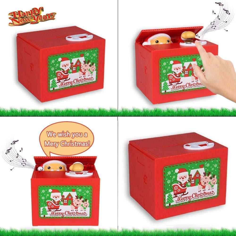 Amazon.com: Samapet - Monedero de turco para niños, con ...