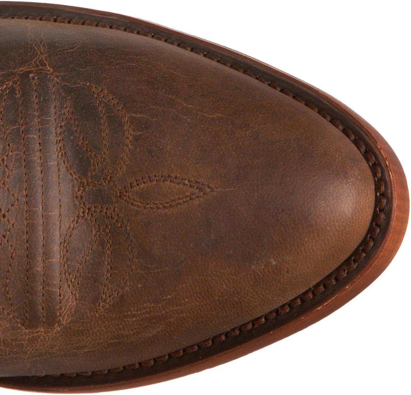 Dan Post Mens Albany Boot