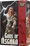 Asterion 8731 - Blood Rage: Dèi di Asgard, Ed. Italiana