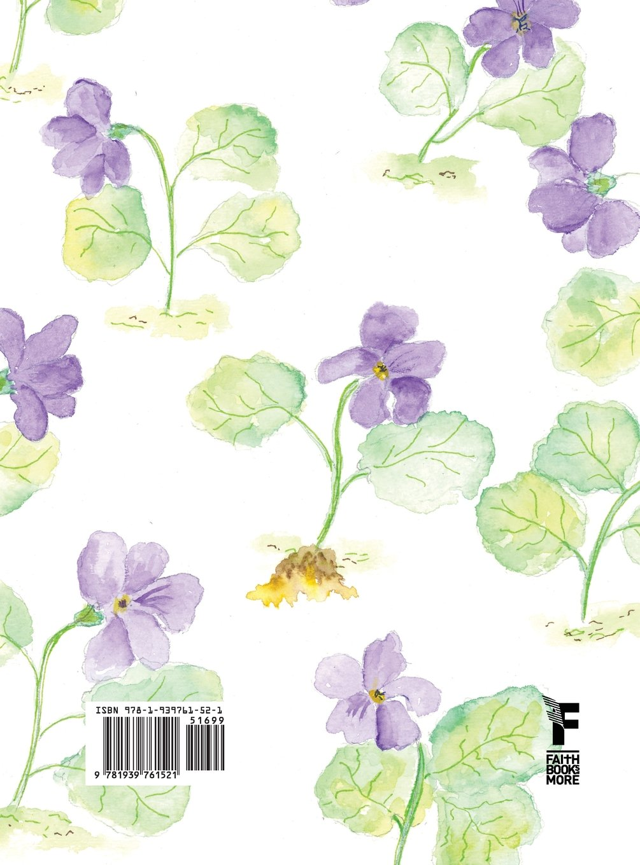 The Best Little Flower