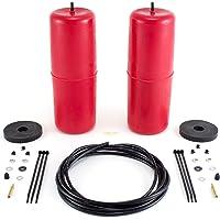 $78 » AIR LIFT 60818 1000 Series Rear Air Spring Kit