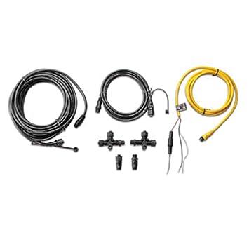Garmin 010-11442-00 Nmea 2000 Starter Kit on
